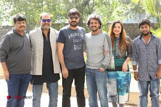 Upendra Priyanka Trivedi Chinnari Trailer Launch Pos  0118.jpg