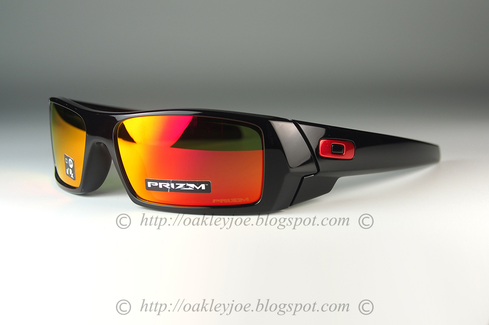 0040dbf5c7 Singapore Oakley Joe s Collection SG  Gascan