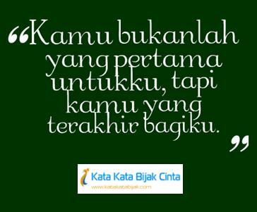 http://www.katakatabijakcinta.com/