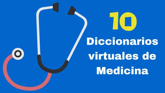 www.libertadypensamiento.com 565 x 319