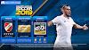Dream League Soccer 2019 Official Beta Download Now!!!