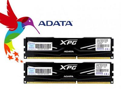 Memoria A-DATA 8GB juegos