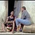 Video | Mbosso - Watakubali | Mp4 Download
