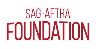 "SAG-AFTRA Foundation to honour Jeffry Katzenberg and Spike Lee with its ""Patron of the Artists Awards"""