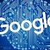 Thuật toán RankBrain của google và ảnh hưởng của nó đến seo