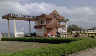 Ajayi Crowther University 2018/2019 Postgraduate Admission Form Out