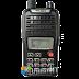JUAL HT TORIPHONE TP 889V | HT TP 889V REVIEW ~ Jual HT Toriphone TP-889 DLX  Jual Handy Talky Toriphone 998-DLX
