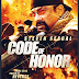 DOWNLOAD CODE OF HONOR (2016) 1080P HD Bluray English Audio Movie 9XMOVIES | Perfect HD Movies