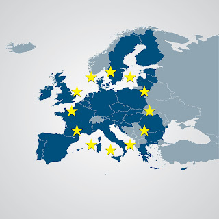 Viajar Seguro con la Tarjeta Sanitaria Europea - Fénix Directo Blog