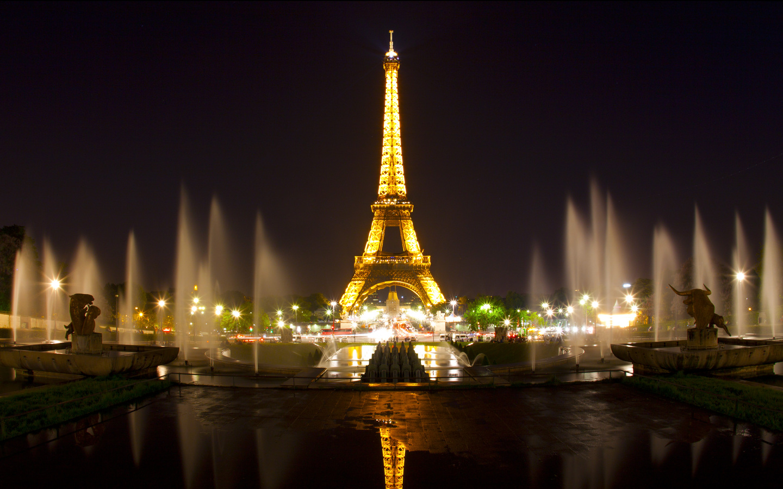 Blog Saya: Paris - Prancis