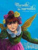 https://itzamna-librairie.blogspot.fr/2017/01/merveilles-des-merveilles-j-dalrymple-n.html