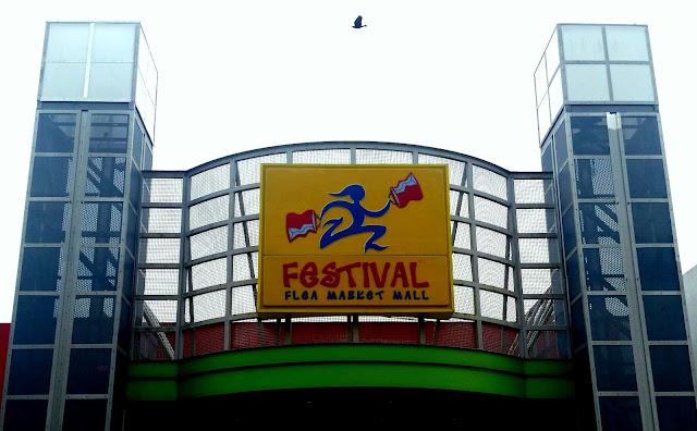 festival flea market www.simplysassystyle.com
