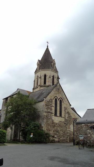 La Loire a Velo Saumur - Angers CC-BY-SA Cedric Biennais