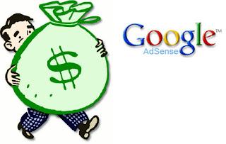 cara meningkatkan penghasilan google adsense]