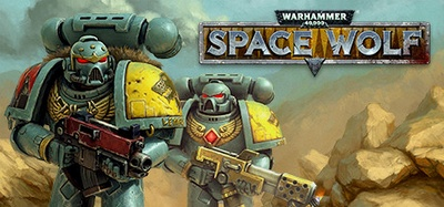 warhammer-40000-space-wolf-pc-cover-www.ovagames.com