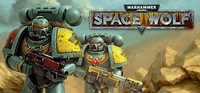 Warhammer 40000 Space Wolf v1.01 Update-SKIDROW