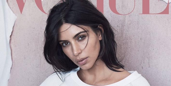 http://beauty-mags.blogspot.com/2016/05/kim-kardashian-vogue-australia-june-2016.html