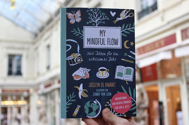 mindful-flow-achtsamkeit-buch-blog