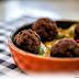 Απεριόριστο Φαγητό και Ποτό με Νέο Menu 40 πιάτων στο Κεφτές και Δε Φταις ( Γλυφάδα και Ν.Σμύρνη )