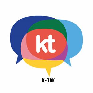Flirt app on kik