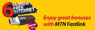 MTN DATA  Settings for MTN Data Services  Internet Browsing