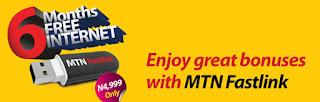 MTN DATA  Settings for MTN Data Services  Internet Browsing