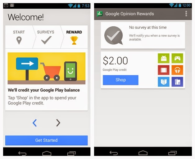 how to get paid apps on google play for free