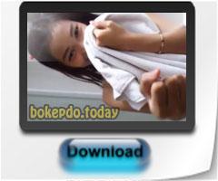 Download ABG Imut Mandi Dihotel