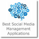 20 Best Social Media Management Applications