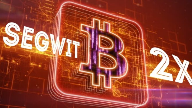 Buy bitcoins in nigeria return match bitcoins segwit2x set to btc holders will get b2x in the ratio of 1 to 1 and numerous satoshi nakamotos bitcoins ccuart Choice Image