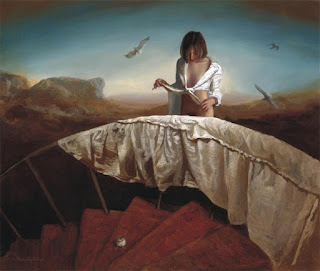 cuadros-mujeres-surrealista-pintura