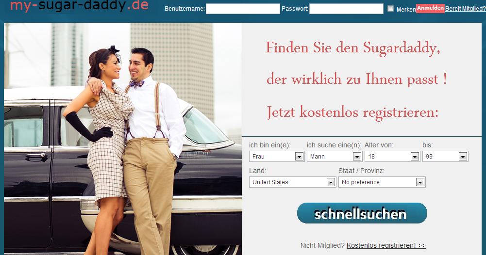 Beste online-dating-site für frauen über 40