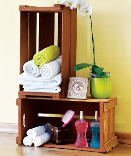 http://www.portaldeartesanato.com.br/materias/2605/reciclagem+de+caixotes+de+madeira
