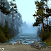 Level 15 Map – SpinTires 03.03.16