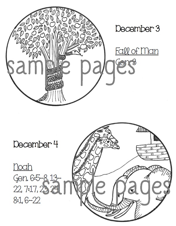 Image Result For Relax Coloring Page