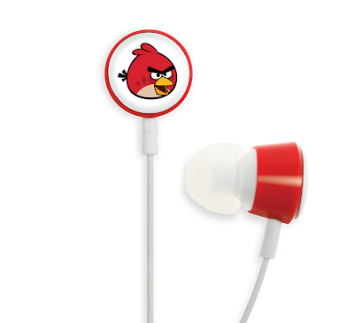 Creative Headphones and Unusual Earphones (15) 7