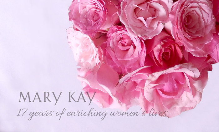 Mary Kay: 17 Years Of Enriching Women's Lives in the Philippines