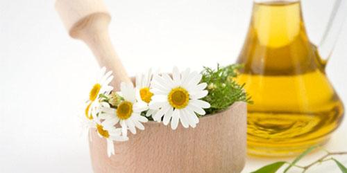 productos de cosmetica natural , vegana , bio , eco y vegetariana