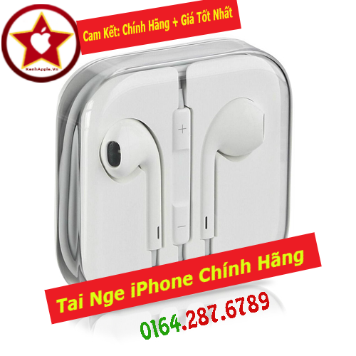 tai nge iphone