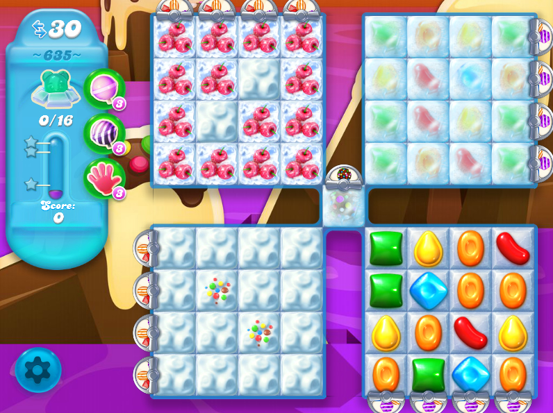 Candy Crush Soda 635