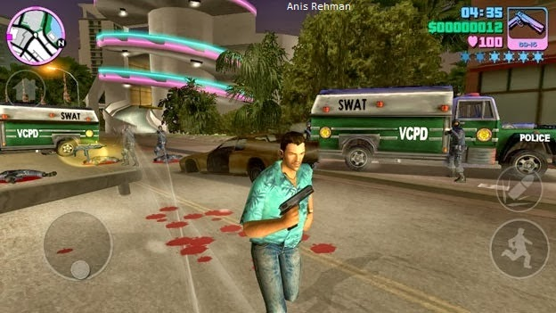 Download Gta Vice City Game Download Games Free Games