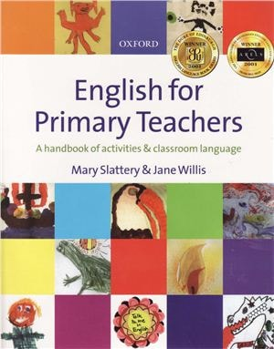 English Primary Teachers 50881489_583994532027937_5462261715389382656_n.jpg