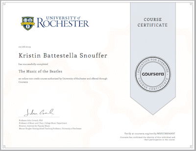 https://www.coursera.org/account/accomplishments/certificate/WRPJUBBPANBT