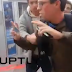 Τούρκοι επιτίθενται σε ανυποψίαστο Αμερικανό τουρίστα -Βίντεο
