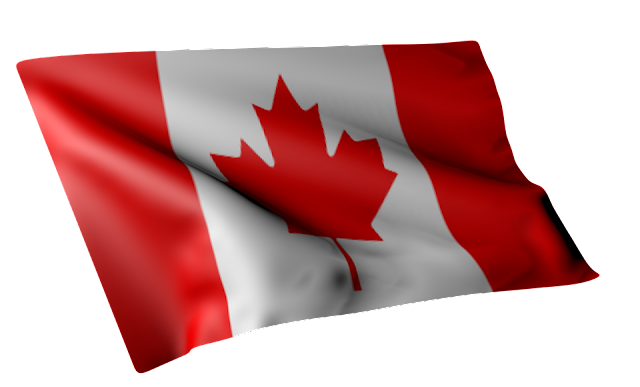 Canada Flag PNG Images, Free Canada day PNG Images, canada flag png images, canada flag transparent background, transparent canadian flag, image of canadian flag, download canada flag, canada flag image hd, National Flag Of Canada Day, Startup Canada Day On The Hill, Earth Day Canada, Day, Royal London One Day Cup, Day Dress, Canada, Day Spa, australia flag png, usa flag png, canada png