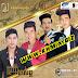U Music CD Vol 07 | Khmer Song 2016