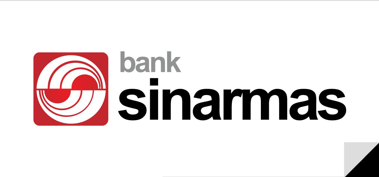 Lowongan Kerja Bank Sinarmas Malang Icefilmsinfo Globolister Download Image Lowongan Kerja Bank Sinar Mas Pc Android Iphone And
