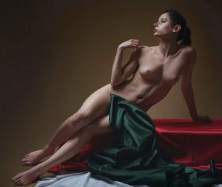 pintor-de-desnudos-al-oleo-javier-arizabalo
