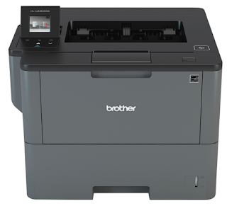 Download Brother HL-L6300DW Printer Driver For Windows
