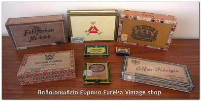 http://www.eurekashop.gr/2015/08/blog-post_31.html